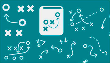 What is the Agile Transformation Playbook?