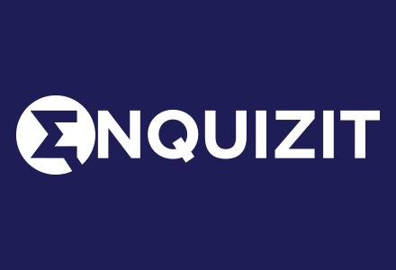 Enquizit Logo